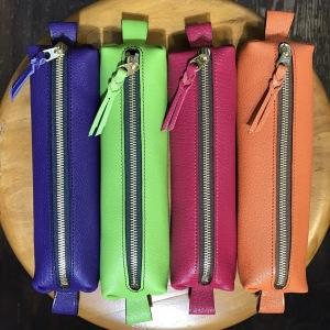 baguette_pen_case