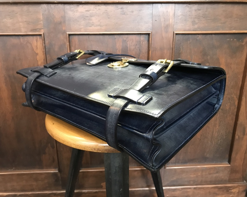 Bridle_leather_briefcase